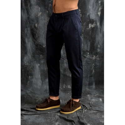 DEPARTMENT 5 - PRINCE PANTS