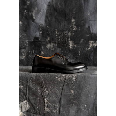 GREEN GEORGE - DERBY SHOES