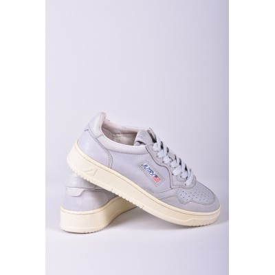 AUTRY USA - WOMEN SNEAKERS