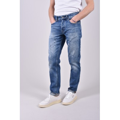 DEPARTMENT 5 - JEANS KEITH