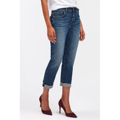 7 FOR ALL MANKIND - JEANS...
