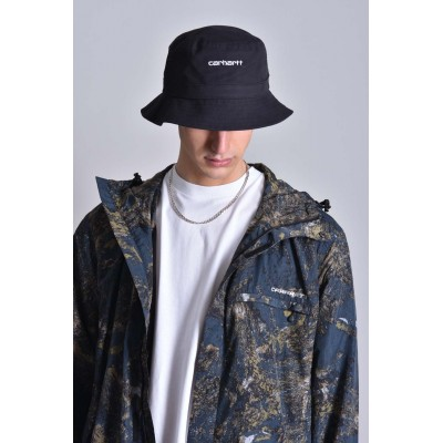 CARHARTT WIP - BUCKET HAT