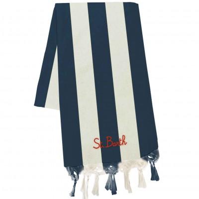 MC2 SAINT BARTH - BEACH TOWEL