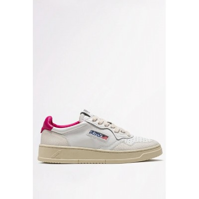 AUTRY USA - SNEAKER DONNA