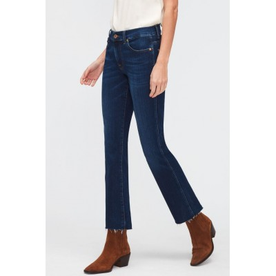 7 FOR ALL MANKIND - ANKLE...