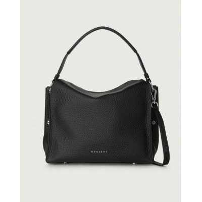ORCIANI - TWENTY SHOULDER BAG
