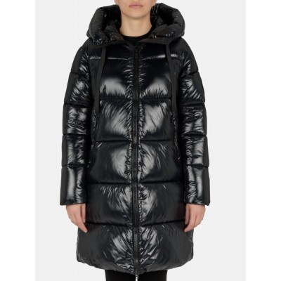SAVE THE DUCK - PADDED COAT