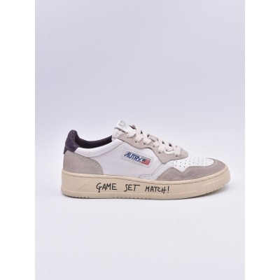 AUTRY USA - SNEAKERS DONNA