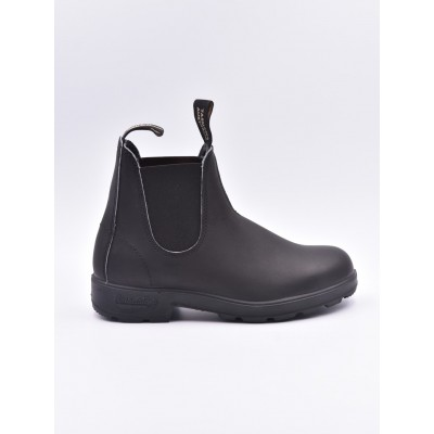 BLUNDSTONE - ANKLE BOOTS