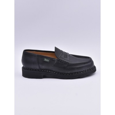 PARABOOT - ORSAY SHOES