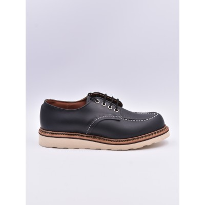 RED WINGS SHOES - MOC 8106