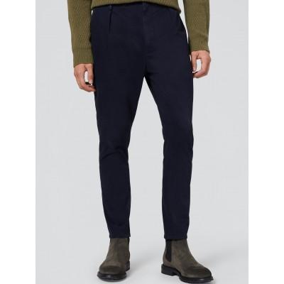 DONDUP - TYLER PANTS