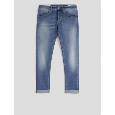 DONDUP - JEANS GEORGE