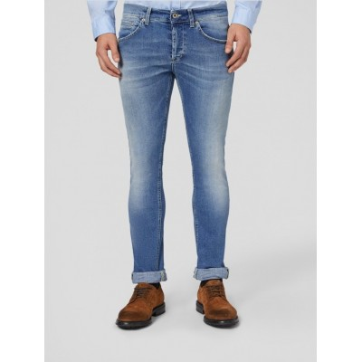 DONDUP - GEORGE JEANS