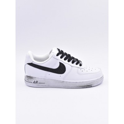 NIKE - CUSTOMIZED AIR FORCE 1