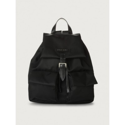 ORCIANI - BACKPACK IN NYLON...