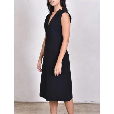 JUCCA - LITTLE BLACK DRESS