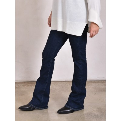 7 FOR ALL MANKIND - BOOTCUT...