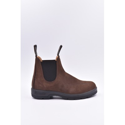 BLUNDSTONE - MAN ANKLE BOOTS