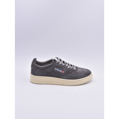 AUTRY USA - MAN SNEAKERS