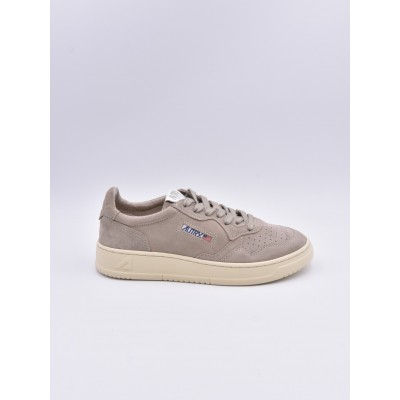 AUTRY USA - WOMAN SNEAKERS